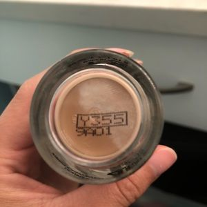 Makeup Forever Makeup - Make Up For Ever ultra HD foundation y355